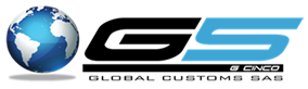 Global Customs G5